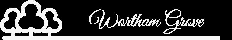 Wortham Grove