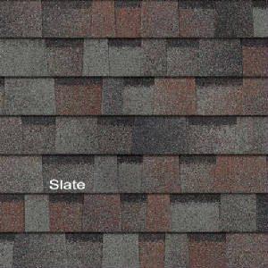 slate-jpg-w300h300