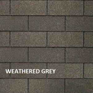 weatheredgrey