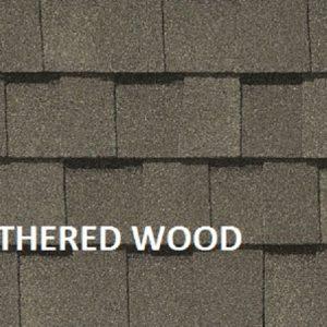 weatheredwood